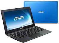 "Нетбук ASUS X200MA-KX239D 11.6"" HD LED Intel Celeron N2830 (2.16 GHz)/2GB/500GB/Intel HD Graphics/LA"