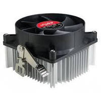 Вентилятор для ЦП Spire CoolReef SP804S3 Socket AM2, AM3 2700 RPM