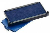 29-70синяя Сменная  подушка № Trodat 4911