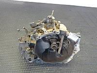 Коробка передач КПП 20CM44 Peugeot Partner 1,9 дизель