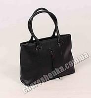 Женская сумочка 656 Черный