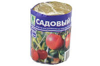 Садовый Вар 150грм (в кульке)