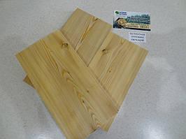 Половая доска шип-паз 27х135 Лиственница, деревянный пол покрытие