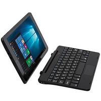 "Планшет 8,95"" BRAVIS WXi89 3G (black) Дисплей -IPS 1280*800 (IPS) / Процесор -  INTEL Baytrail3735G"