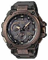 Мужские часы Casio MTG-G1000AR-1AER