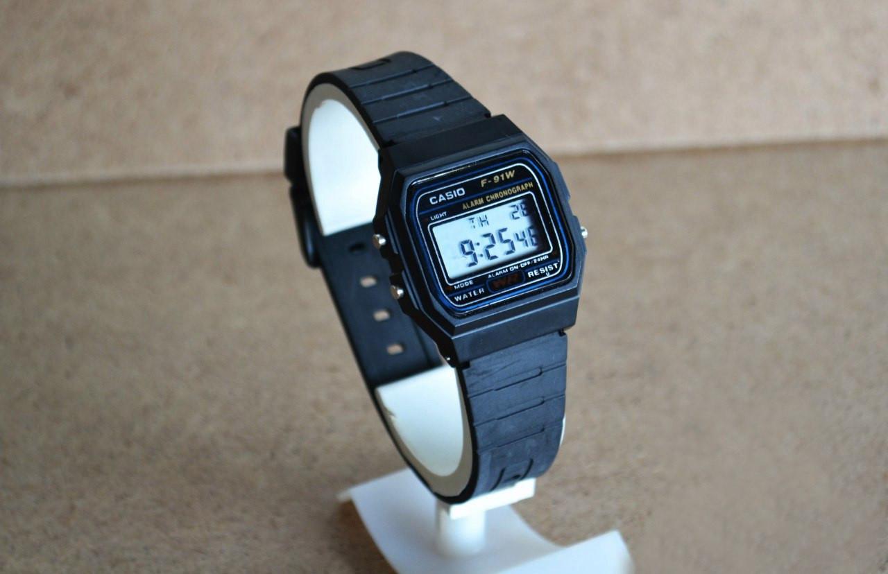 8c742d1647d1 Наручные часы Casio (копия) - купить по лучшей цене в Харькове от компании