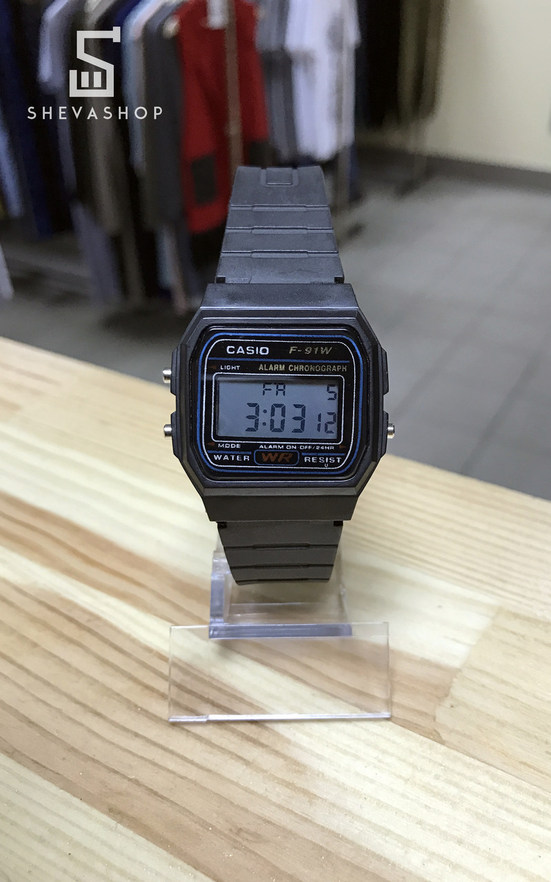 294025b4ecb5 Наручные часы Casio (копия)