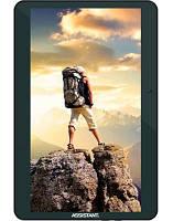"Планшет  Assistant AP-115G10.1"", 1024x600 TN/MTK8312 dual core 1.2 GHz/DDR2 1GB/8GB/3G/GPS/2 SIM/2xC"