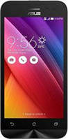 """Смартфон ASUS ZenFone GO ZB452KG-AX0144WW Yellow /Dual Sim /4,5 """" Экран  (480x854) IPS/4х Qualcomm S"""
