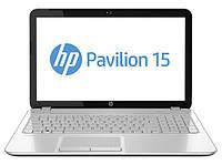 Ноутбук HP Pavilion 15-ab112nl (V2G50EA), 15.6, (1366 x 768) HD, AMD A10-8780P (2.0GHz), 16GB DDR3L,