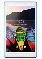 "Планшет Lenovo Tab3-850M 8""IPS 1280x800/MT8735P 4x1.0GHz/2GB/16GB/4G LTE/WIFI/GPS/BT/2.0MPix/5.0MPix"