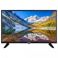 "Телевизор 32"" LCD телевизор PANASONIC 32C200 1366x768, PMI 200, DVB-T, DVB-C, 2хHDMI, USB 2.0, 2х3 В"