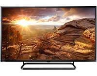 """Телевизор 32"""" LCD телевизор Toshiba 32S1645 1366x768 яркость  240 кд/м2,HDMI, USB 2.0, 2х3 Вт, черны"""
