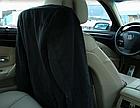 Автовешалка , фото 2