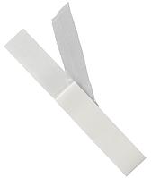Файбер лента 1 м, для восстановления(реконструкции) поврежденных и укрепления натуральных ногтей