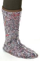 Утеплитель войлочный для обуви