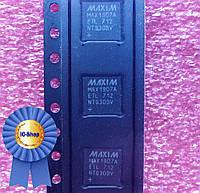 Микросхема MAX1907A