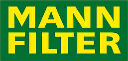 Фильтр воздушный 643169 Claas  C24650/1 MANN-FILTER