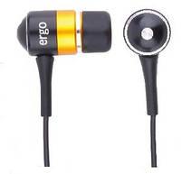 Наушники ERGO Ear VT-11 (5548345)