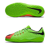 Футзалки Nike JR Hypervenom Phelon III IC 852600-308