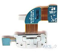 Шлейф для Samsung T321 / T325 Galaxy Tab Pro 8.4 с разъемом зарядки и микрофоном Original