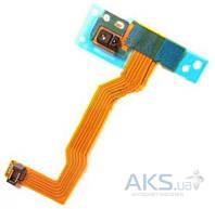 Шлейф для Nokia N9 датчика приближения Original