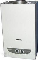Газовый водонагреватель, колонка Termet G 19-01  termaQ