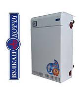Парапетный газовый котел Вулкан АОГВ-7ПЕ (7 кВт)