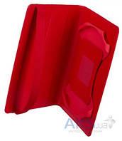 "Чехол для планшета Capdase Folder Case Lapa 280A Tablet 9""-10""/iPad Red (FC00A280A-LA09)"