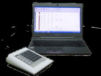Программное обеспечение R-Call - Анализ и Управление