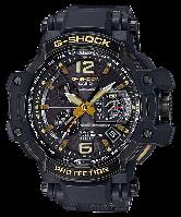 Мужские часы Casio GPW-1000VFC-1AER