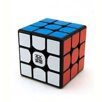 Кубик Рубика MoJu Weilong GTS, фото 1