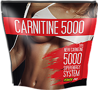 Power Pro Carnitine 5000, 500 g