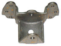 Кронштейн задней рессоры передний ГАЗ 3302 ГАЗЕЛЬ (3302-2912445)