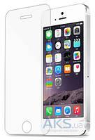 Защитное стекло IMAX Glass 2.5D 0.1mm Apple iPhone 5, iPhone 5S, iPhone SE