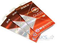 Защитное стекло IMAX Glass 2.5D 0.1mm Apple iPhone 6, iPhone 6S