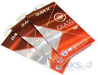 Защитное стекло IMAX Glass 2.5D 0.1mm Apple iPhone 4, iPhone 4S
