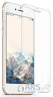 Защитное стекло IMAX Glass 2.5D 0.1mm Apple iPhone 6 Plus, iPhone 6S Plus