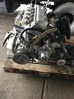 Двигатель ГАЗ ЗМЗ 41 в сборе (41-1000400)