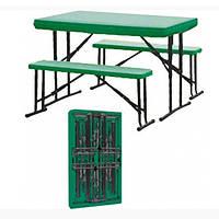 Набор мебели для пикника  YX-B113