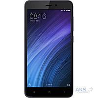 Мобильный телефон Xiaomi Redmi 4A 2/16GB Gray