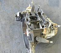 Коробка передач КПП 20TB90 Peugeot Partner 1,8 бензин