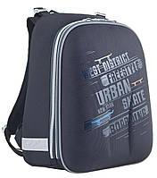 553361 Рюкзак каркасний H-12 Skate, 38*29*15