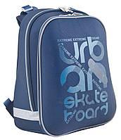 553365 Рюкзак каркасний H-12 Urban, 38*29*15
