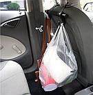 Автовешалка на кресло, фото 2