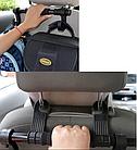 Автовешалка на кресло, фото 4