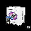 Универсальный бинарный датчик Z-Wave FIBARO Universal Binary Sensor - FIB_FGBS-001