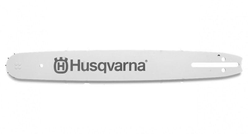 """Пильная шина Husqvarna 18"""" (45 см, 0.325, 1,5 мм) ОРИГИНАЛ"""