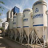 Сухі будівельні суміші SCANMIX (СКАНМІКС), фото 2