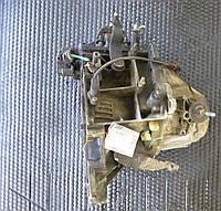 Коробка передач КПП 20TD39 Peugeot Partner 1,8 бензин